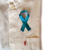 Câncer de próstata: conheça as características da doença