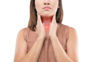 A PAAF de tireoide é um procedimento fundamental para diagnóstico de doenças.