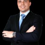 Dr Augusto Teixeira